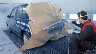 Допуски по маслу на Volvo xc90