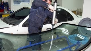 Как проверить состояние шаровых опор на Форд Фокус 2