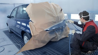 Выставить зажигание Форд Фокусе 1 6 литра